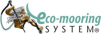The Eco-mooring System from Boatmoorings.com